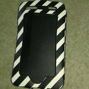 Accessories - Small iphone case